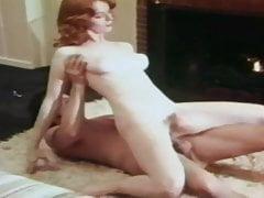 Sextsunami 127