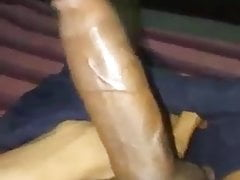 my bf big indian dickPorn Videos