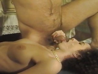wanted lust giganten (1997) - scene 10 - vintage classicPorn Videos