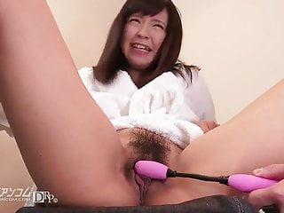 Yui Shimazaki  Immediate Fucking In the Photograph Session 2