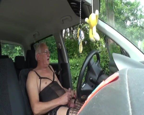 Parkplatz sex pics
