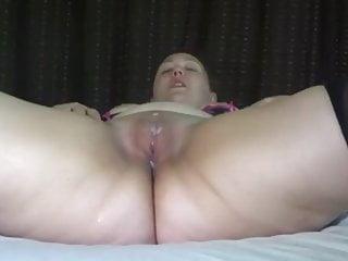 Sloppy Seconds for Happu Cuck