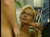 Das Madchen Internat (1998)