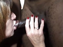 interracial cuckold with momfree full porn