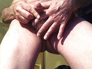 سکس گی rick707070 twink  old+young  muscle  masturbation  hunk  hd videos big cock  amateur