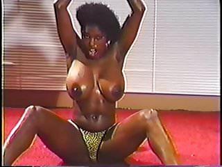 Just ebony 1987...