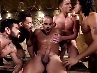guys cumming in slut's mouths cumpilationHD Sex Videos