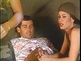 Veronica Brazil - Der Champion (1994)
