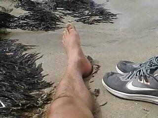سکس گی Sex on the nude beach with two English women twink  summer sex camp (gay) muscle  hot summer (gay) hd videos gay sex (gay) gay nude beach (gay) gay beach (gay) fat  european twink (gay) euro boys (gay) black  big dick gay (gay) big cock  beach  amateur twink (gay) amateur gay sex (gay) amateur
