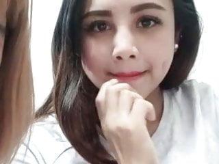 Malaysian video: malay - awek melayu