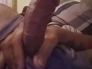 سکس گی Cris spanish (gay) masturbation  massage  latino  hd videos handjob  blowjob  big cock  60 fps (gay)