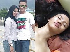 melayuPorn Videos