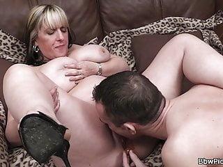 čerstvé Teen porno Vedi