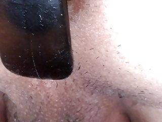 asshole close up 2