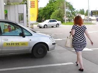Katherine automotive intercourse