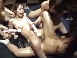 Japanese sex...