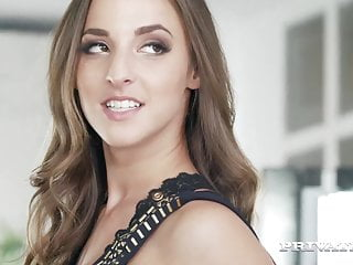 Private.com - Gorgeous Brunette Amirah Adara Is Anal Banged!
