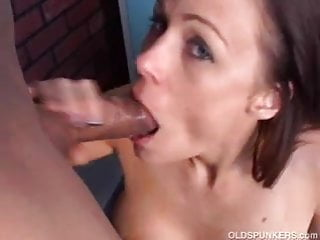 Beautiful milf loves to fuck...