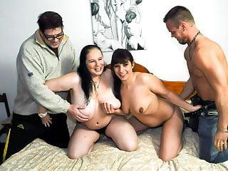 amateur euro - german chubby matures needs hard dick to fuckPorn Videos