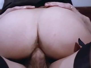 Sex 28...