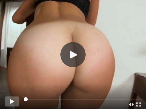 big big bootysexfilms of videos