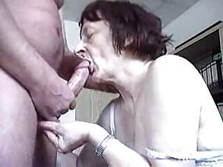 Erotic...