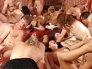 best german swinger club fuck orgy everPorn Videos