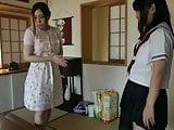 school uniform diaper