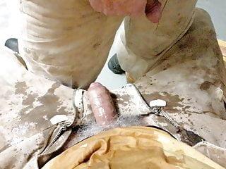 سکس گی Construction worker pissing over me swiss (gay) spanking  masturbation  hd videos handjob  group sex  bukkake  blowjob  bear  bdsm