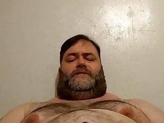 سکس گی Shooting Cum Into the Air masturbation  hd videos gay cum (gay) fat  bear  american (gay) amateur