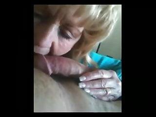 free sissy hypnosis videos