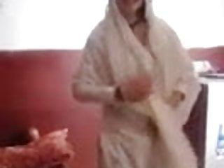 Pakistani phatan girl poshto sex