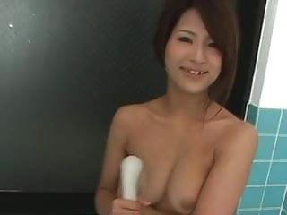 Akira Ichinose - 15 Japanese Beauties