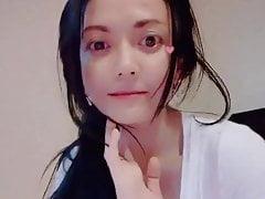 Sexy Sirin in Bangkok