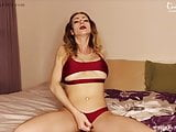 extreme anal gapes torrent