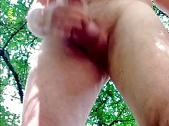 Outdoors fun