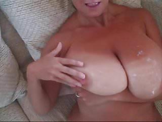 50 yr old big beautiful tits...