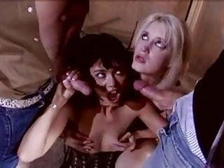 dana vespoli, kimerly kane - naked and famous