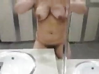 VirginPigSlave 20