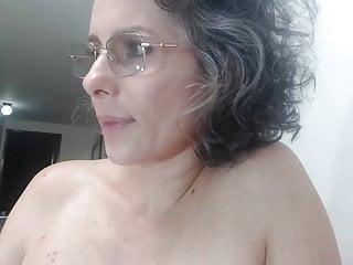 Amateur,Girl Masturbating,Hd Videos,Big Natural Tits,Mistress,Vibrator,Mature,Fingering