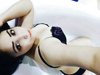 All Porn Tube Rajsi Verma, hot photos and web series, hot pics Interracial xHamsters