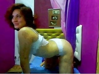 Sexy my mom show...