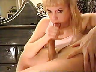 Amber Sucks & Fucks 2