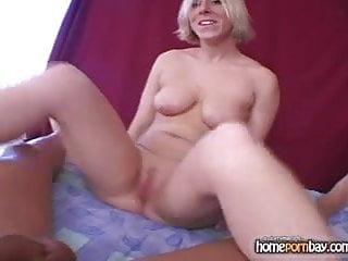 Sexy 2...