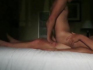 سکس گی Hot Gay Cock 288 hot gay (gay) hd videos gay cock (gay) amateur