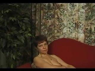 Horny naked...