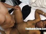 newcomer brook marie taking dickdown threesome freakfest
