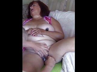 Video 1494424501: bbw milf wife, bbw milf homemade, bbw big tits milf, amateur bbw milf, beautiful bbw milf, black bbw milf, british bbw milf, bbw mature milf, bbw big nipples, milf big tits hd, straight milf, shaved bbw