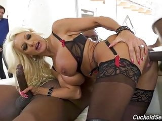 Brittany Andrews Cuckold Sessions