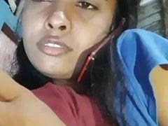 Desi – call me anytime